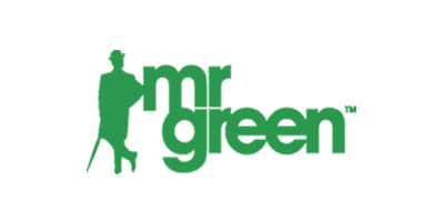 Kampanjer hos Mr Green