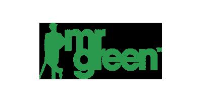 Kampanjer hos Mr Green